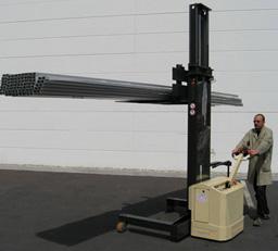 Welcome To Radix Innovations Pvt. Ltd.   Godrej Material Handling ...